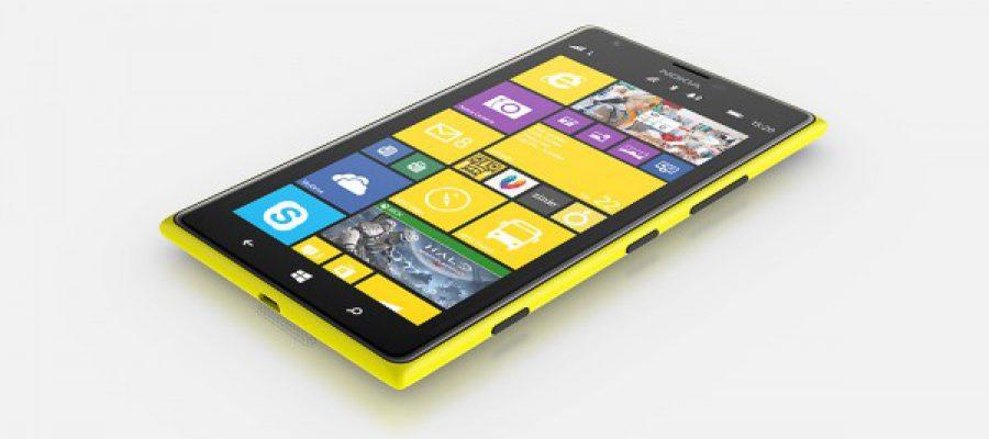 MDM : Windows Phone 8, l'arme secrète pour convaincre les entreprises