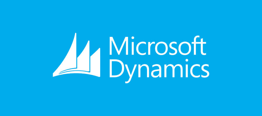 Microsoft Dynamics CRM : Spring 2014 update is available