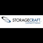 Partenaire StorageCraft
