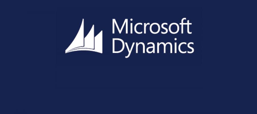 MS CRM 2013 est disponible en version sur site et dans le Cloud