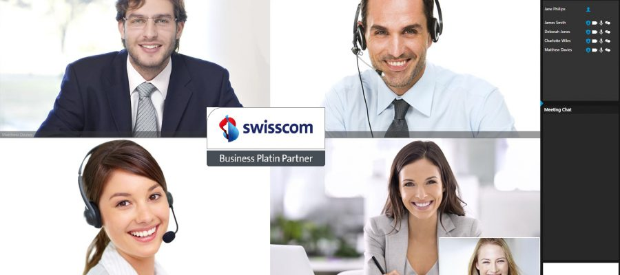 IP Phone , what scenarios for your business