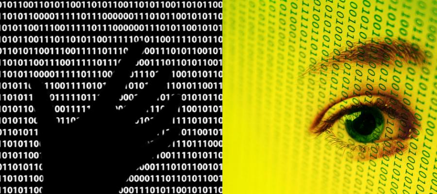 Sécurité e-mail, les nouveaux enjeux