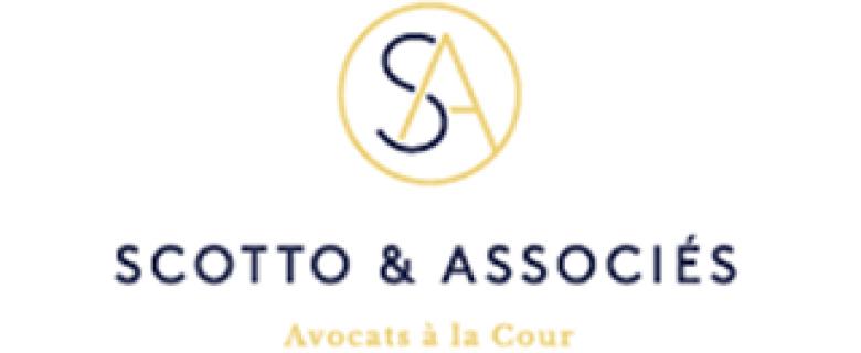Avocats, Sharepoint Online