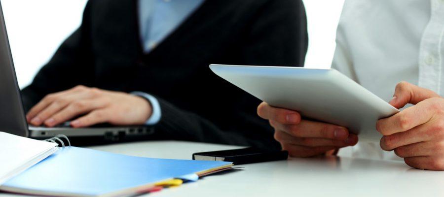 Office 365 – plus qu'un outil