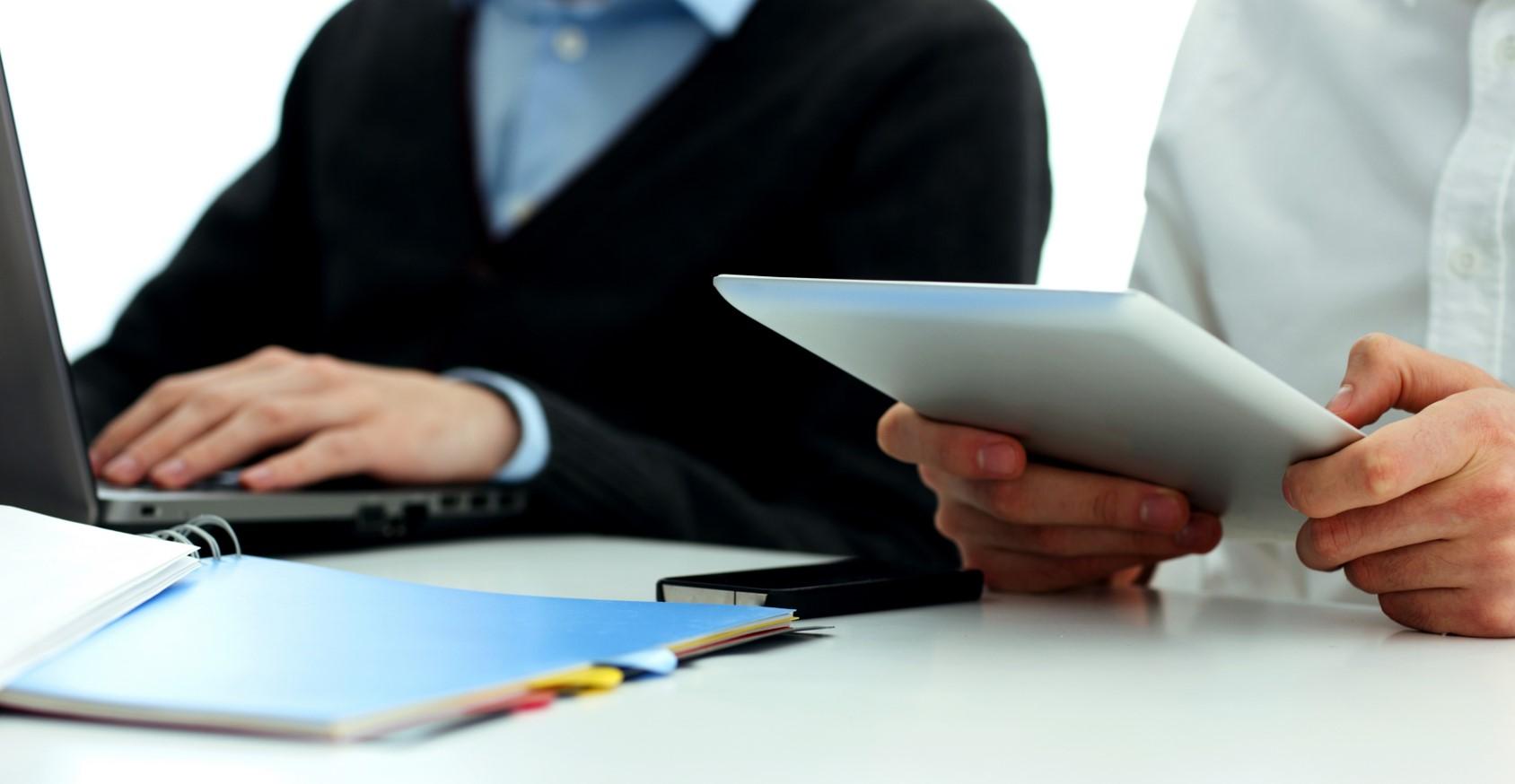 Office 365 - plus qu'un outil, une nouvelle façon de travailler