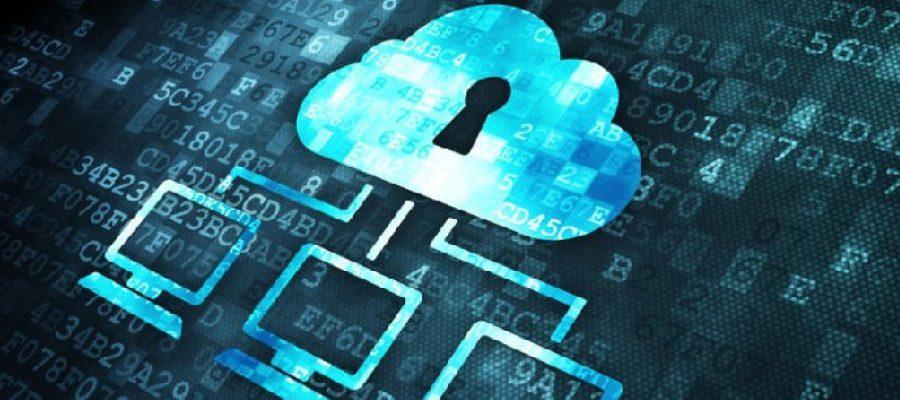 Sécurité : et si le Cloud était votre meilleur allié ?