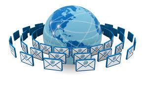 mail cloud