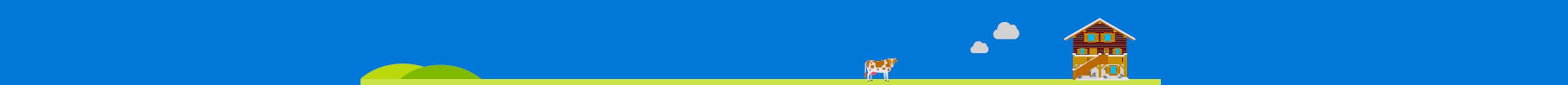 Microsoft Azure Suisse